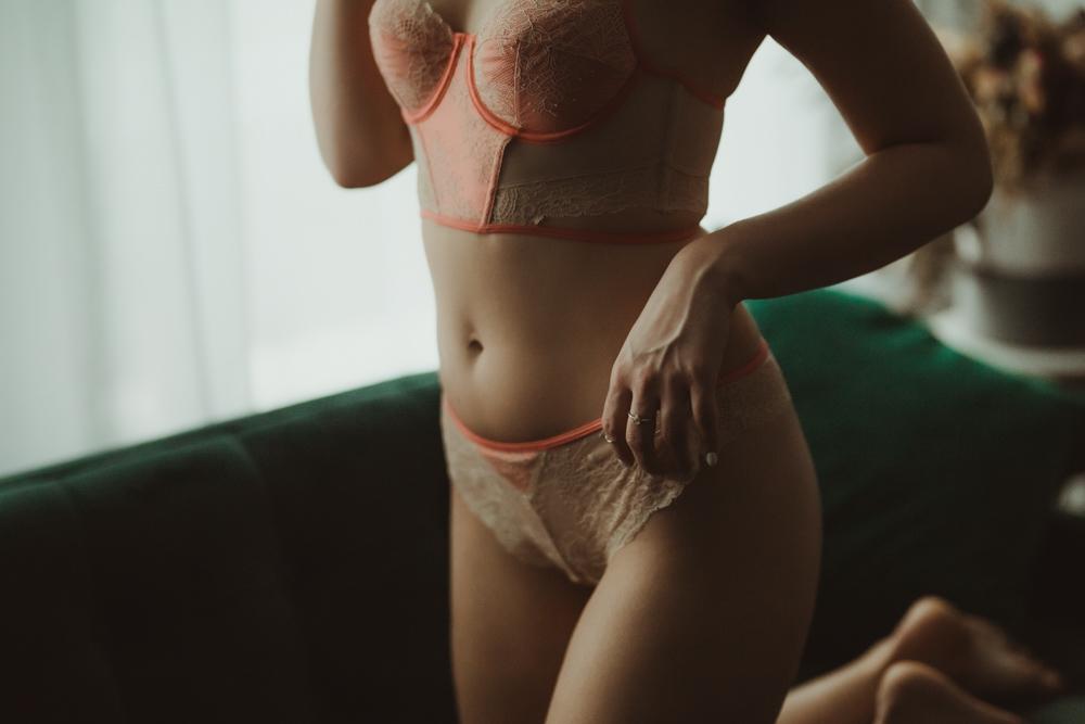 boudoir-photography-19.jpg