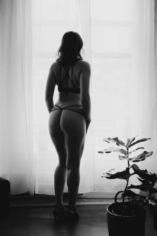 boudoir-photography-24.jpg