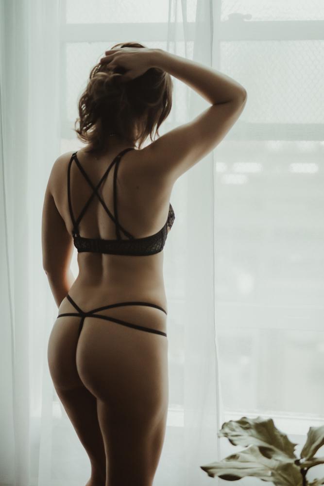 boudoir-photography-26.jpg