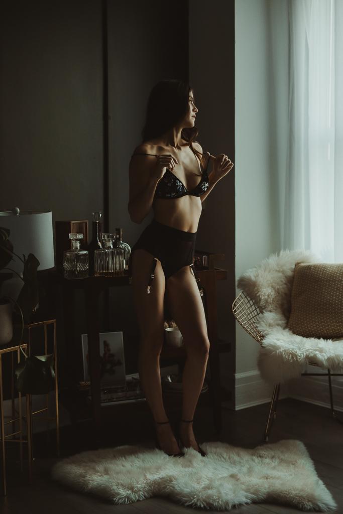 Boudoir Photography Vancouver-195.jpg