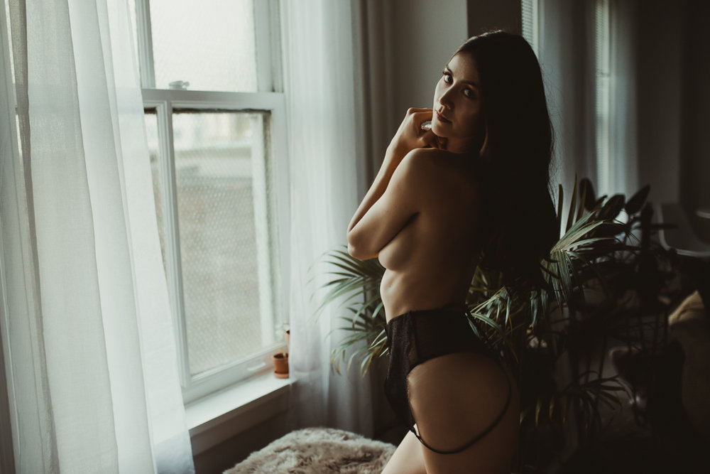 Boudoir Photography Vancouver-211.jpg