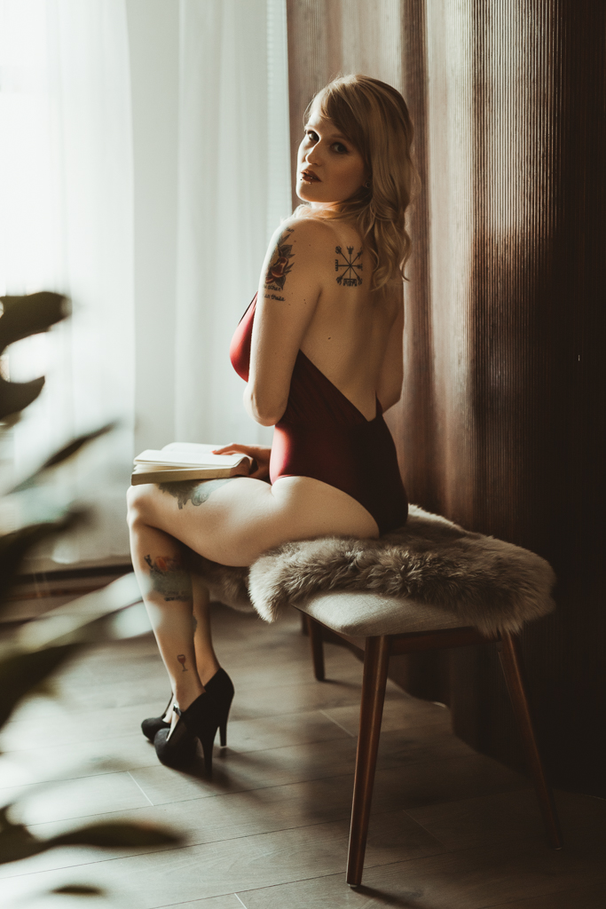 Boudoir Photography Vancouver-72.jpg