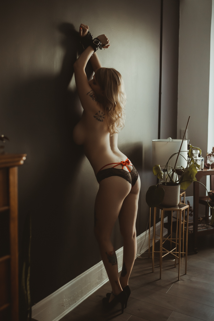 Boudoir Photography Vancouver-74.jpg