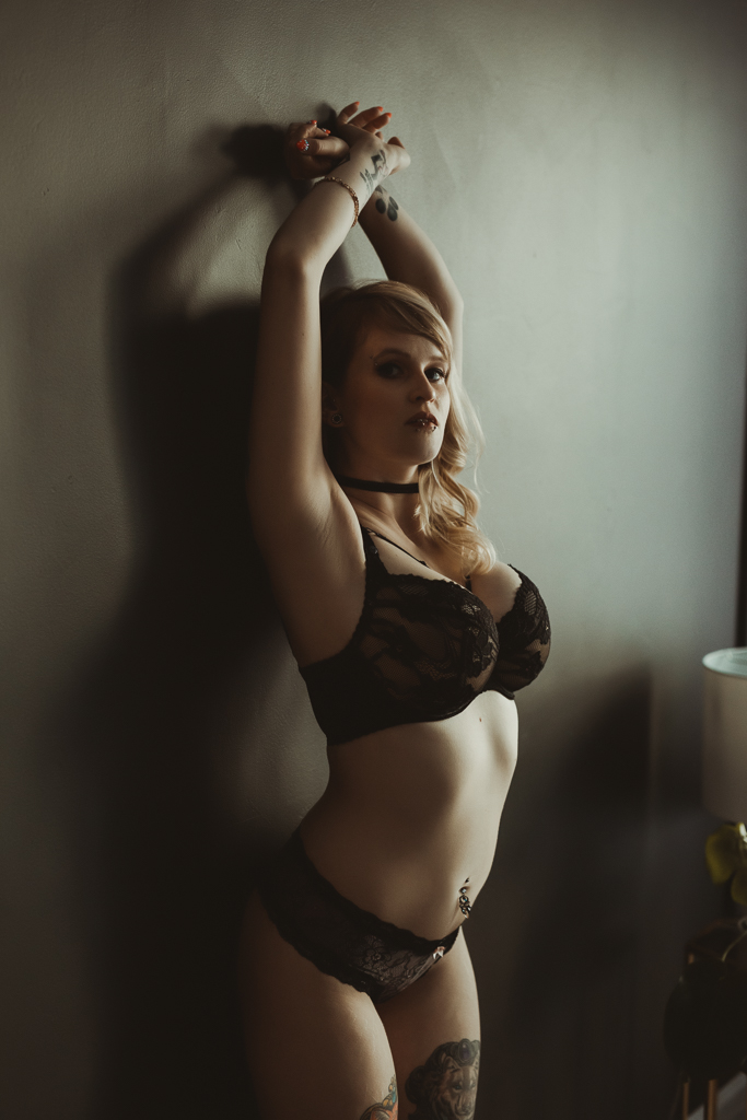 Boudoir Photography Vancouver-79.jpg