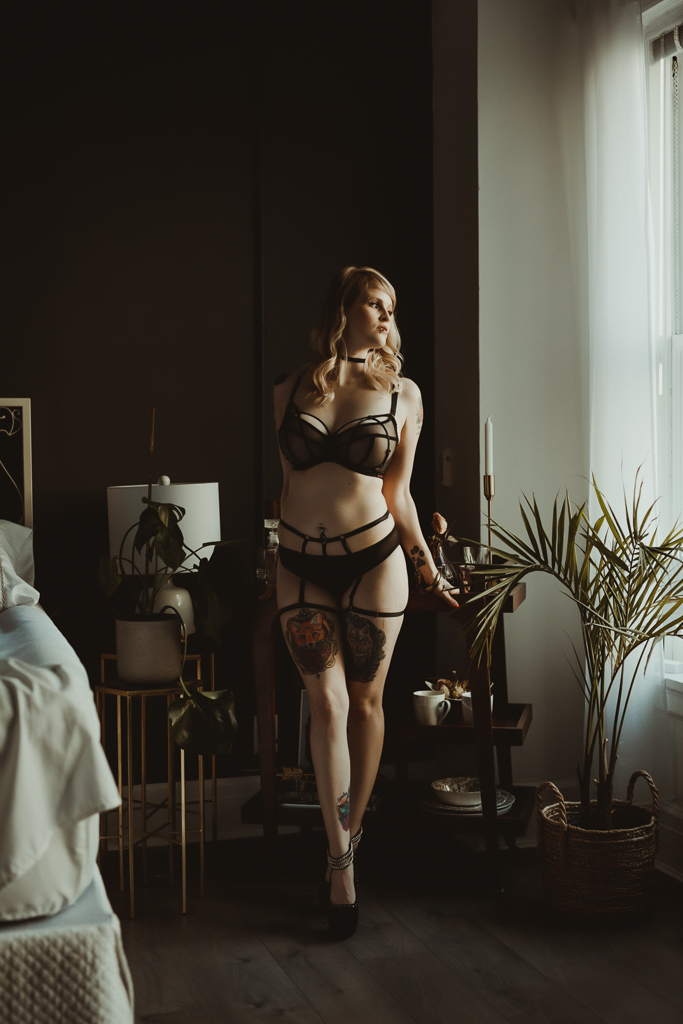 Boudoir Photography Vancouver-80.jpg