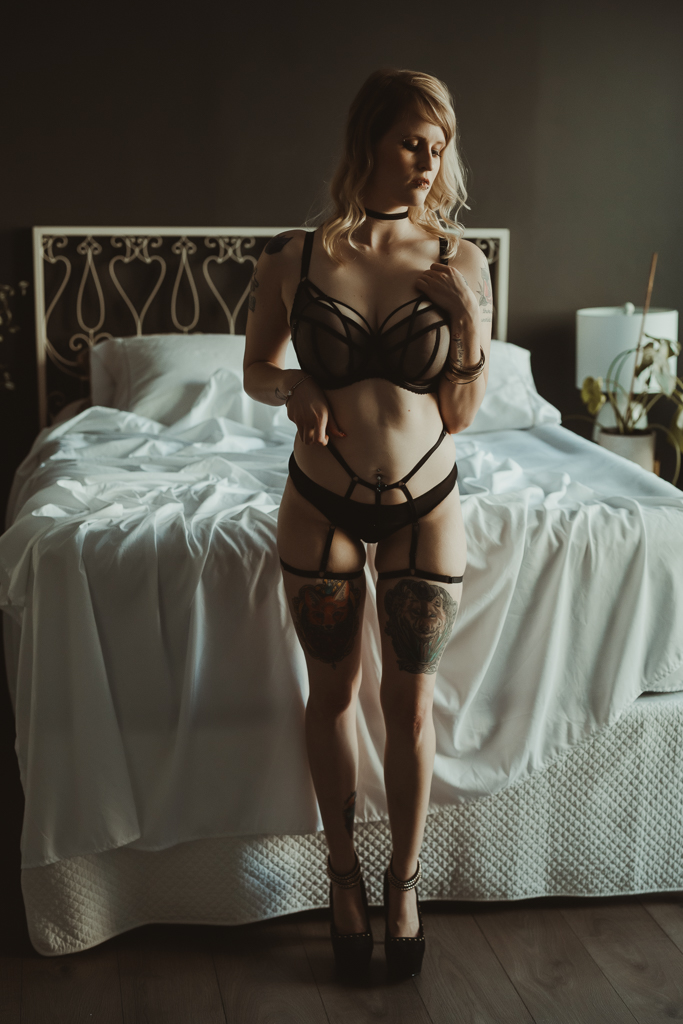 Boudoir Photography Vancouver-81.jpg
