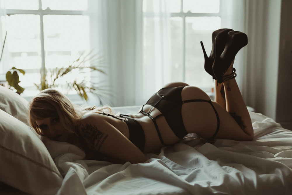 Boudoir Photography Vancouver-83.jpg