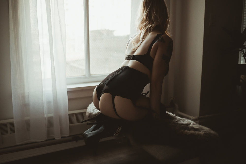 Boudoir Photography Vancouver-85.jpg