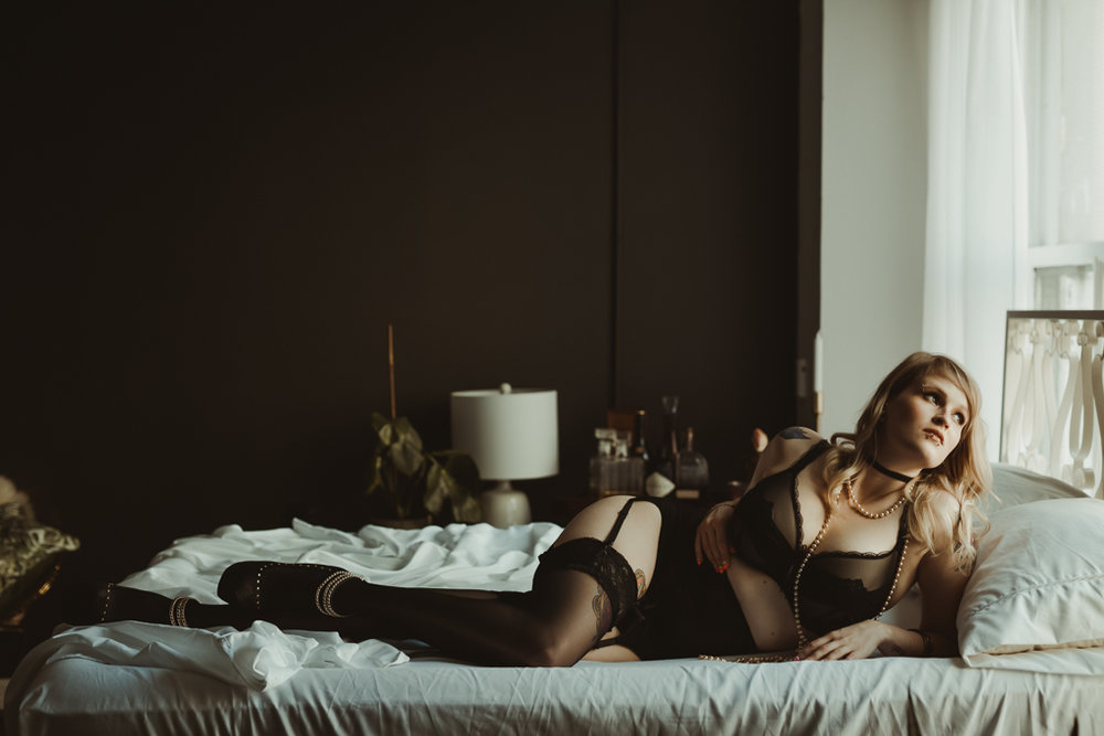 Boudoir Photography Vancouver-86.jpg