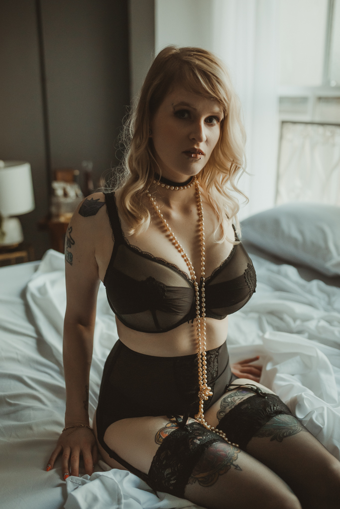 Boudoir Photography Vancouver-89.jpg