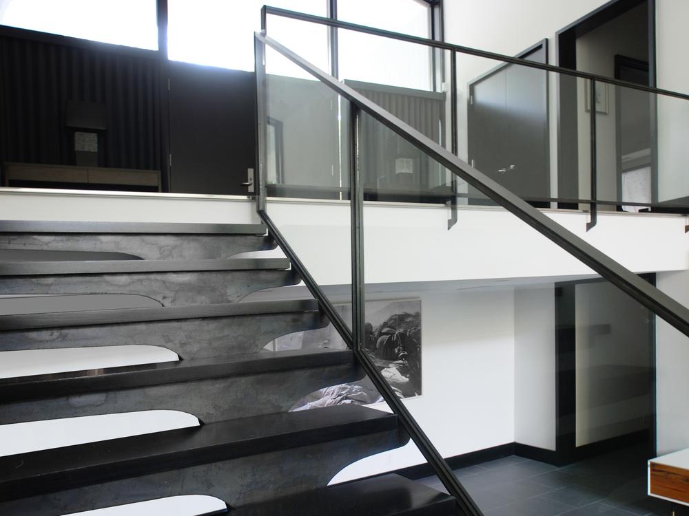 Serett Metalworks Residential Durell 2.jpg