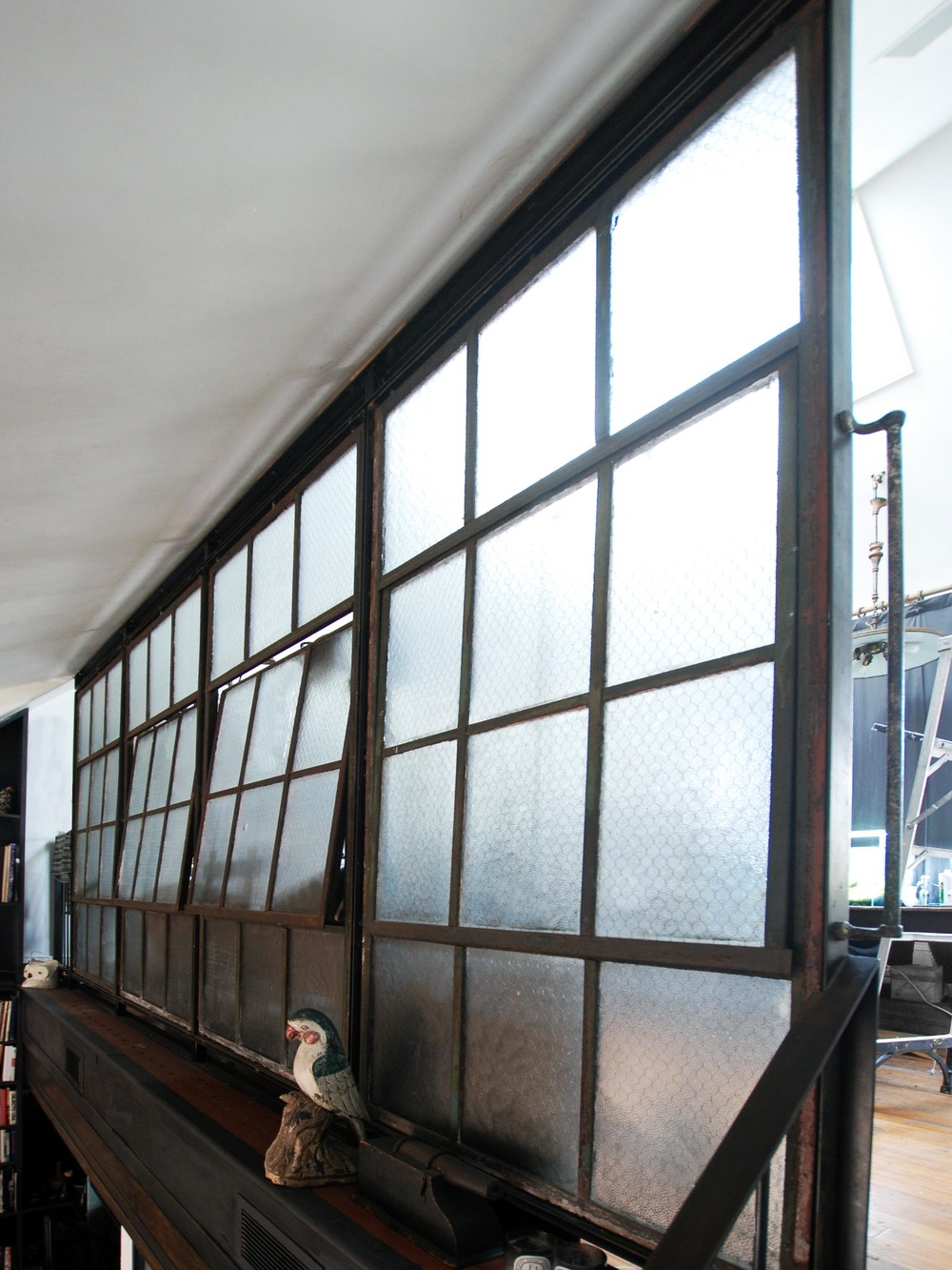 Serett Metalworks Residential Woodward 6-86.JPG
