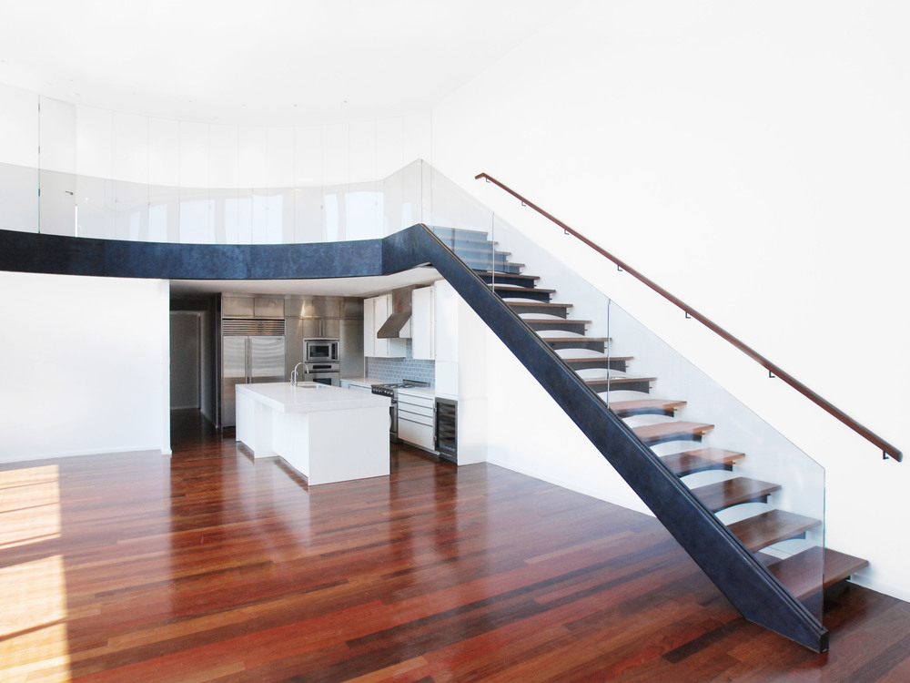 Serett Metalworks Residential Porcelli 2-39.JPG