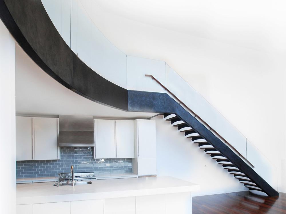 Serett Metalworks Residential Porcelli 4-40.JPG