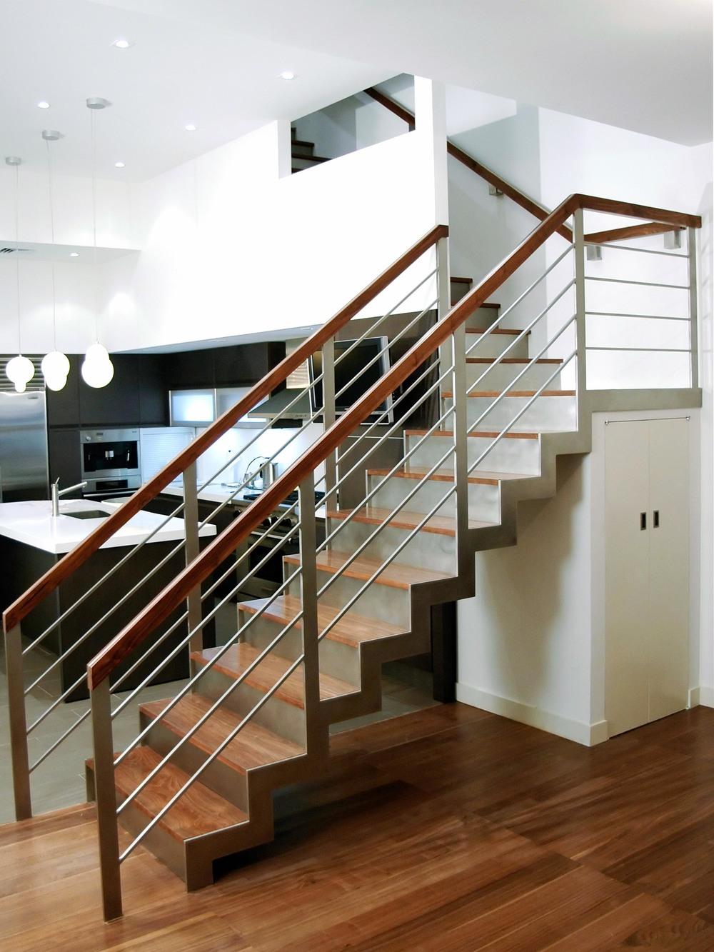 Serett Metalworks Residential Walnut 4-12.JPG