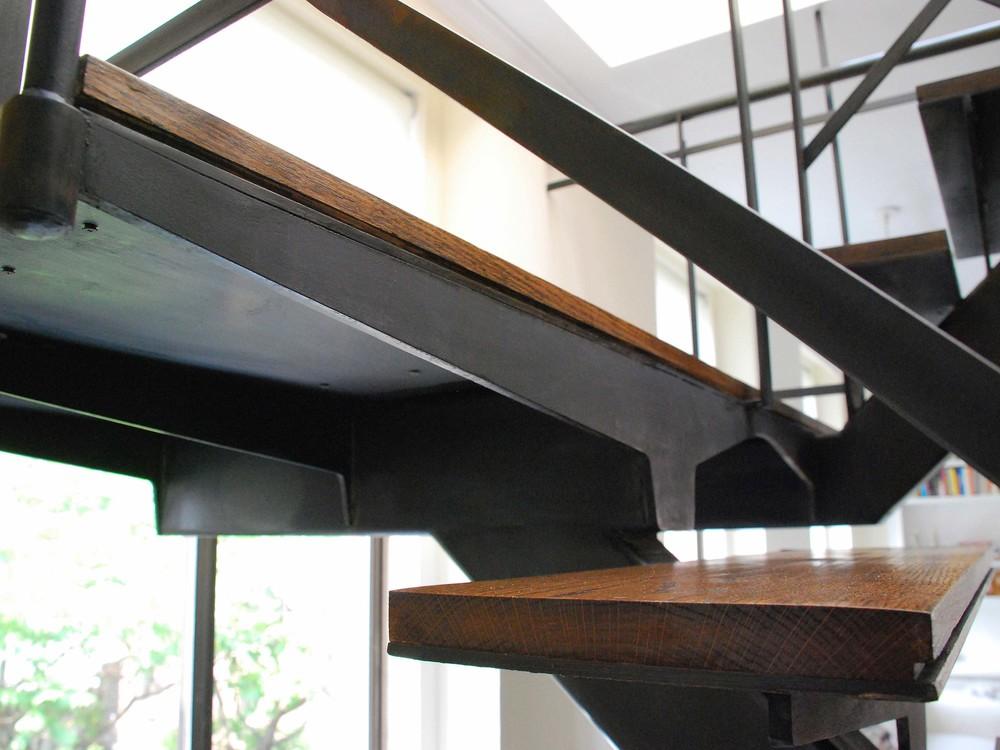 Serett Metalworks Residential Wilson 5 55.JPG