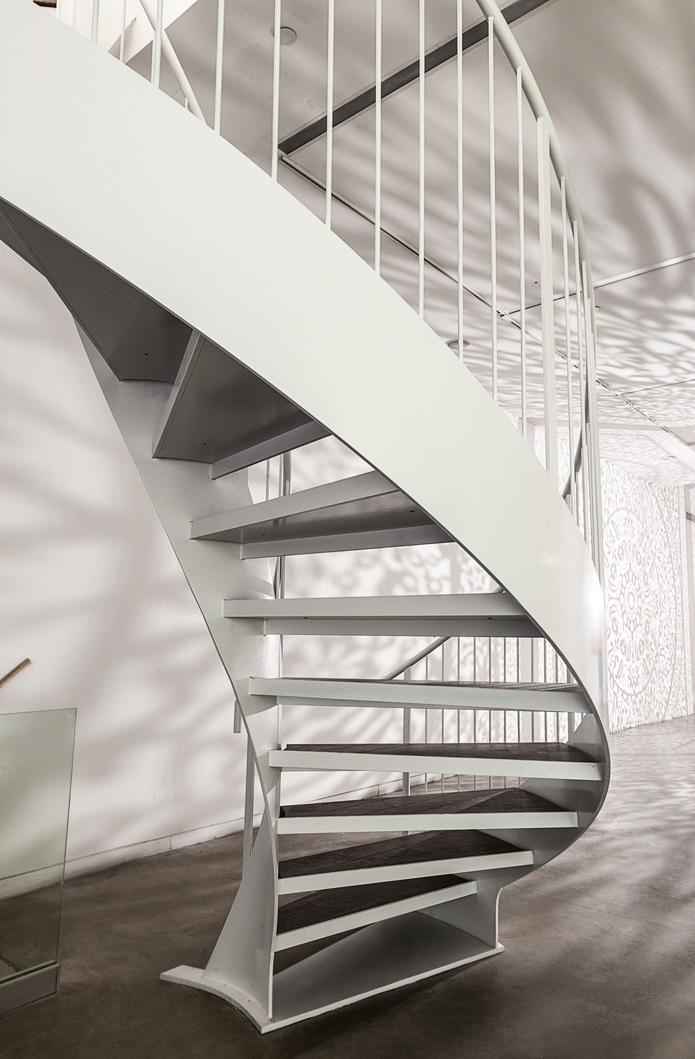 White Helical Stairs.jpg