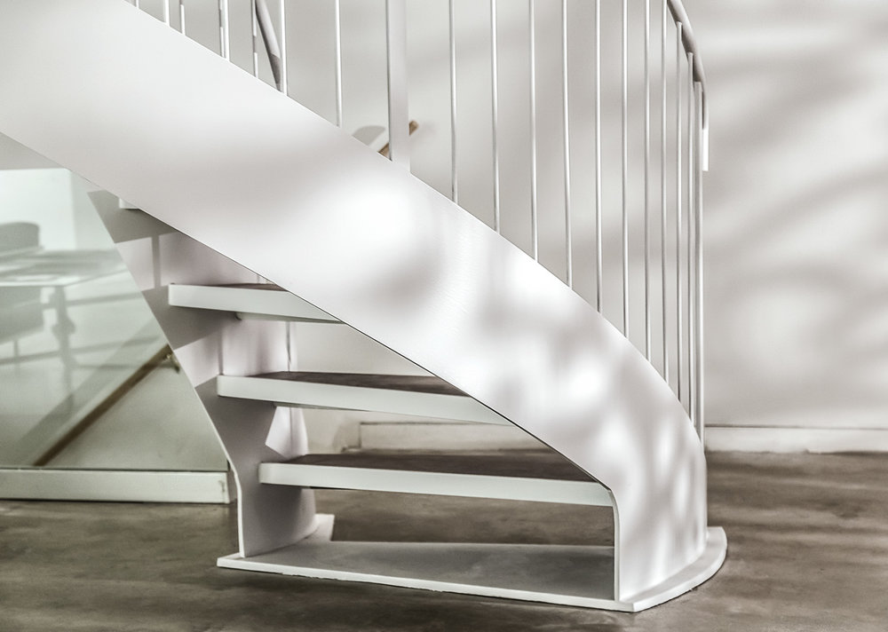 White Helical Staircase.jpg