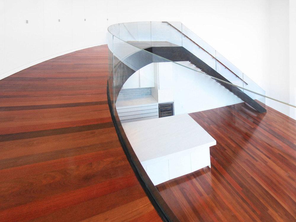 Serett+Metalworks+Residential+Porcelli-43.jpg