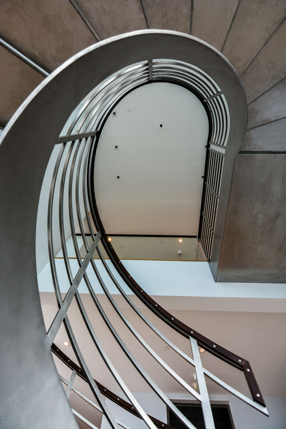 Helix Staircase Bottom View.jpg