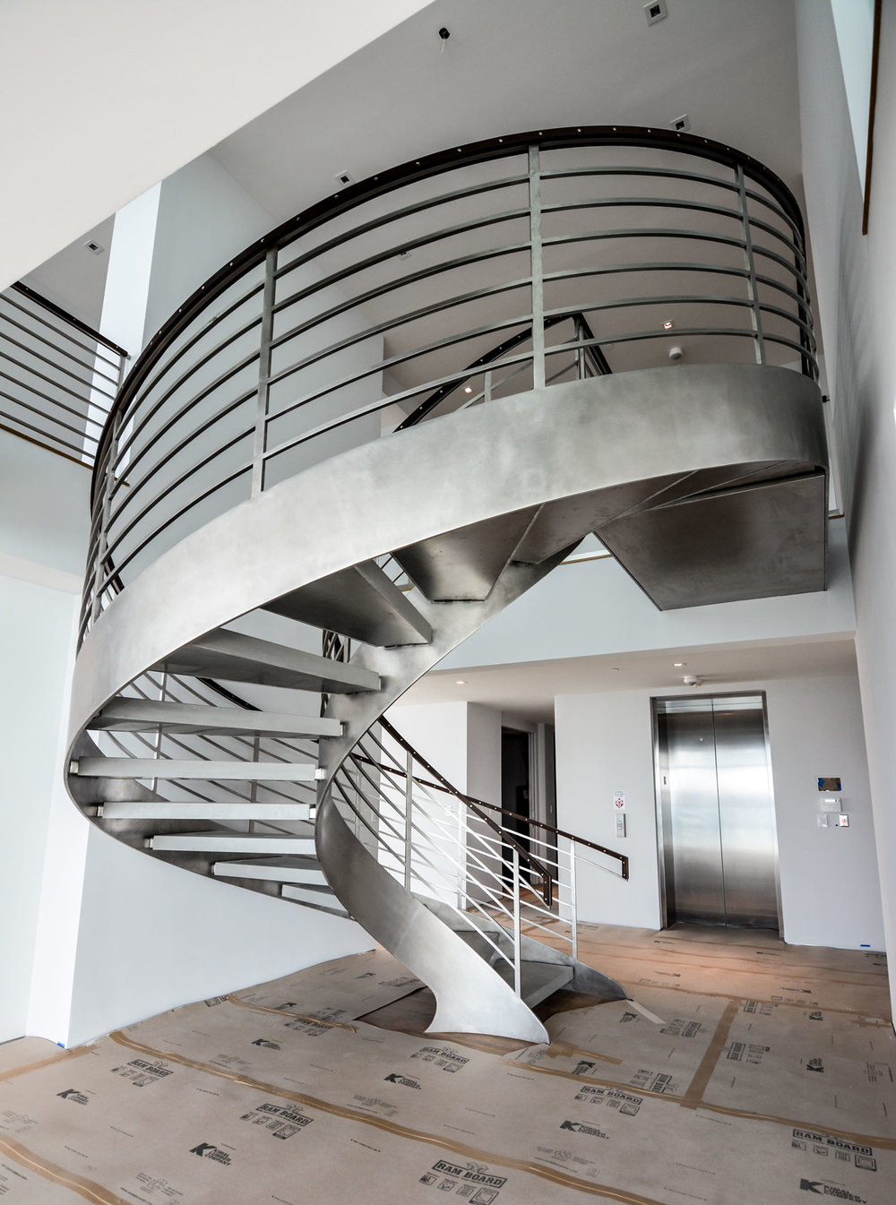 Stainless Steel Helical Stairs.jpg
