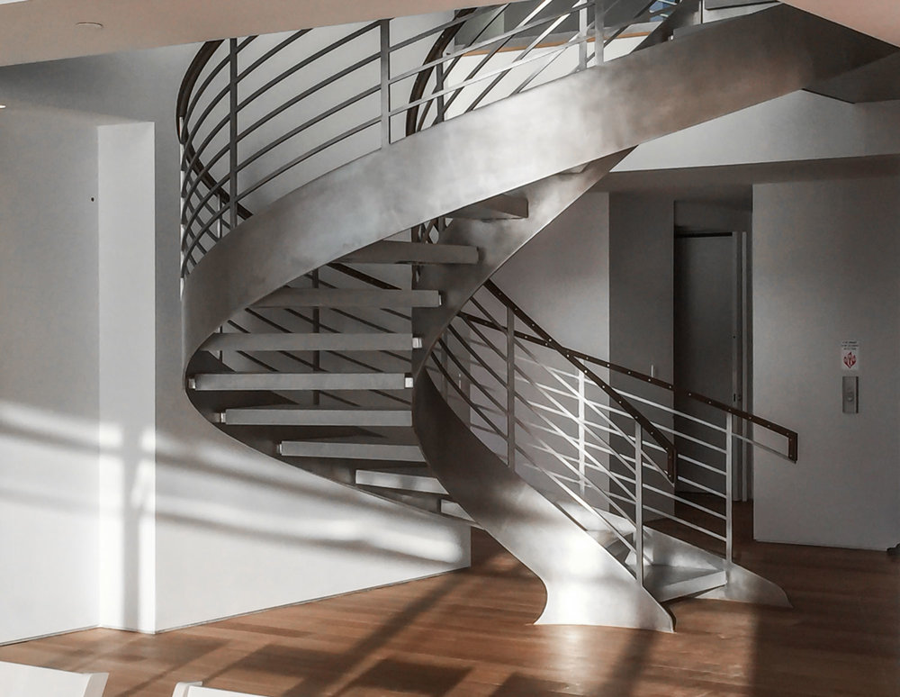 Helical Staircase.jpg