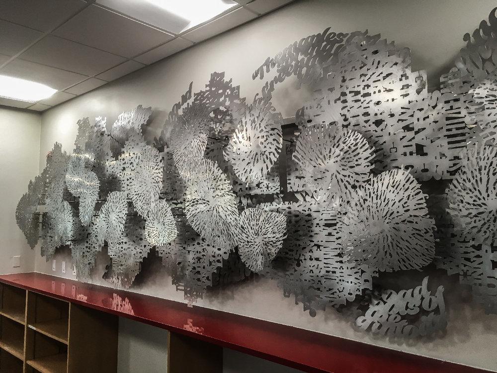 Library-Sculpture.jpg