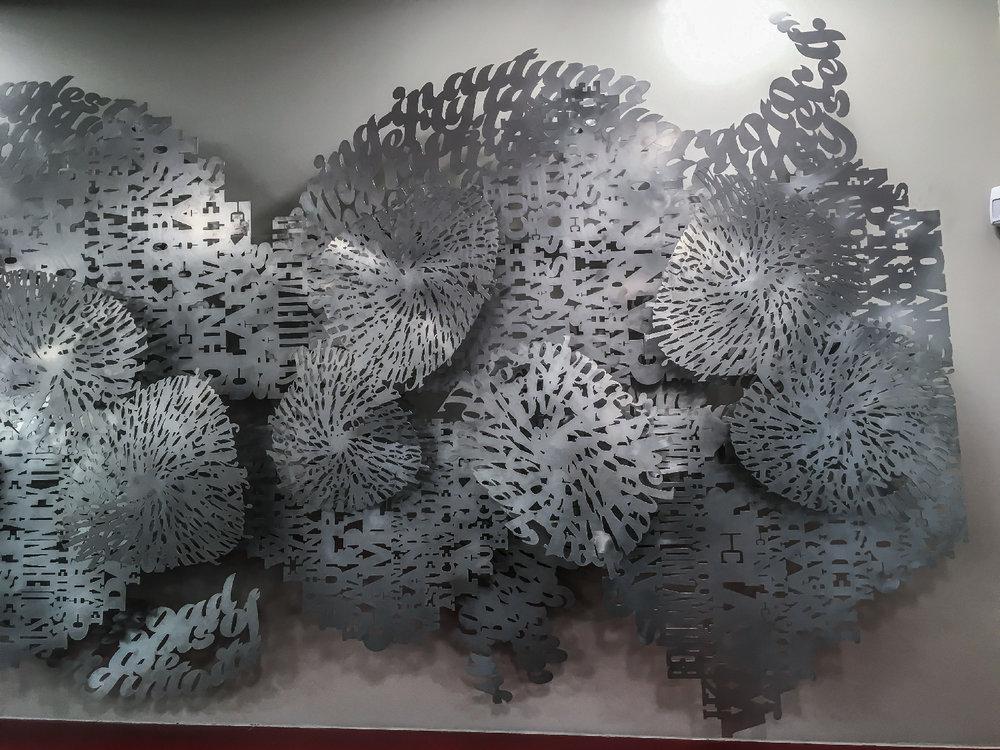Library-Sculpture-2.jpg