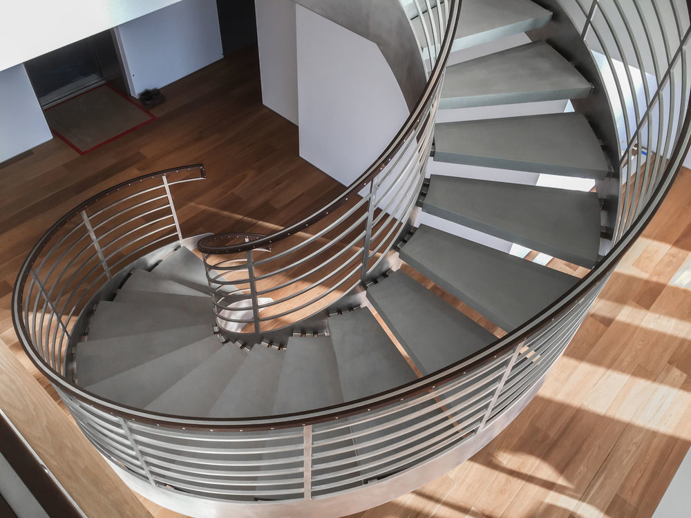 Helix Staircase Top Down.jpg