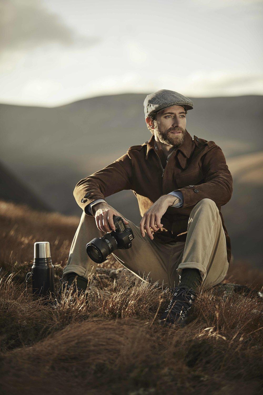 Nick Tydeman Hackett Highlands 12_1.jpg