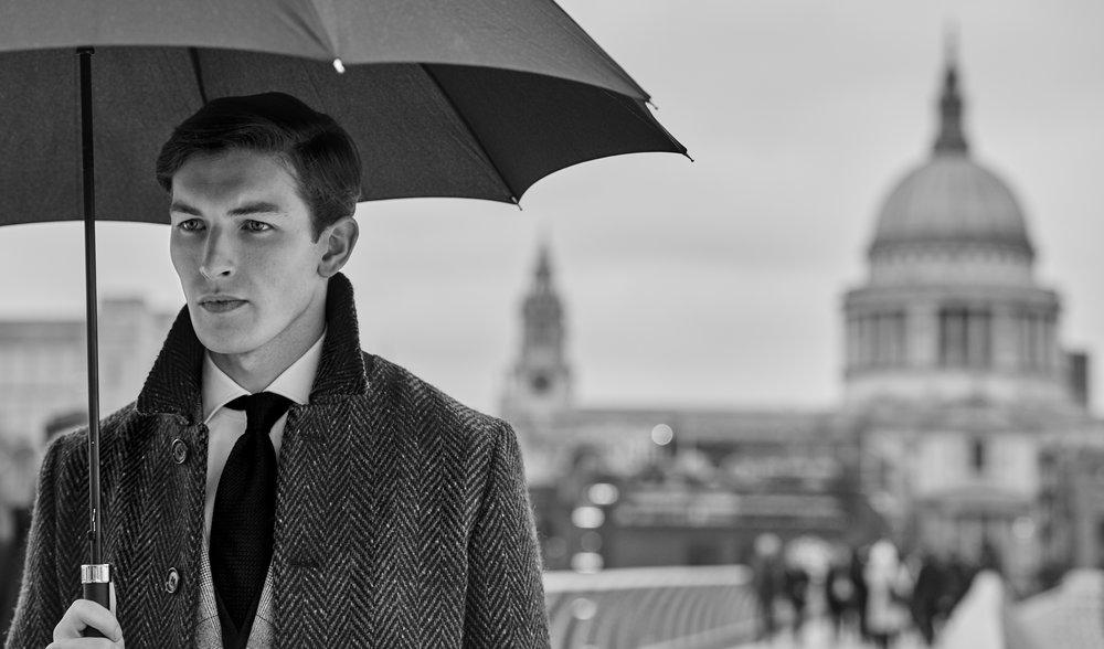 Nick TydemanHackett London 01_1.jpg