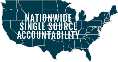 SingleSourceAccountability.png