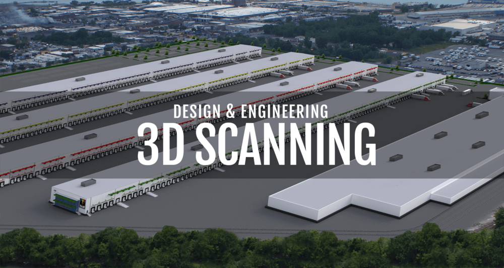 designengineering10.png