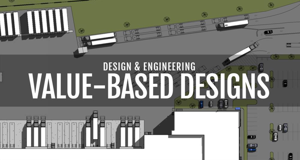 designengineering13.png