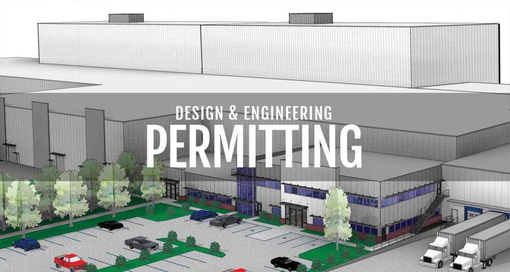 designengineering14.png