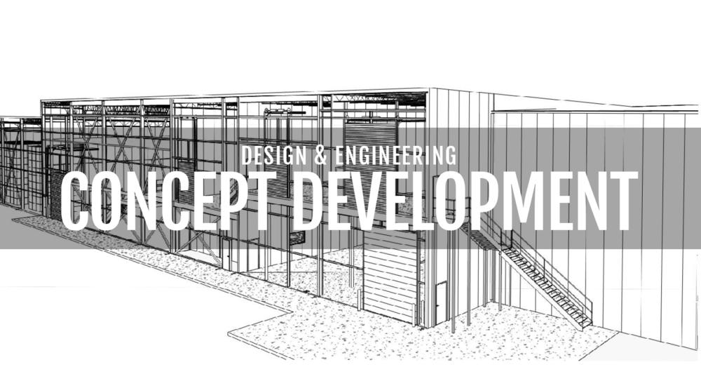 designengineering19.png