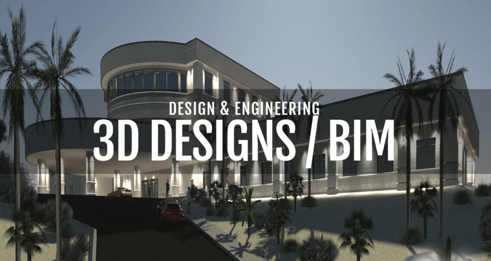 designengineering11.png