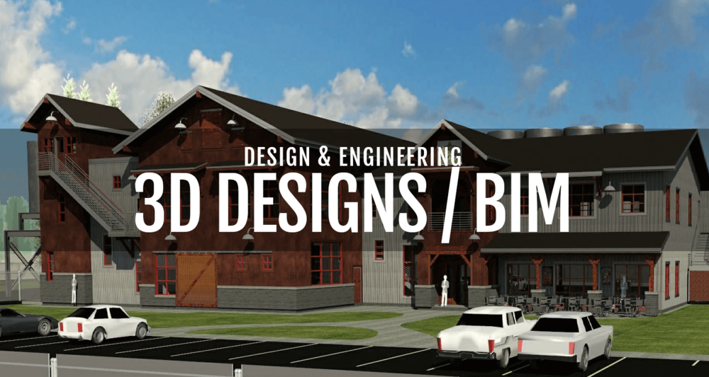 designengineering20.png