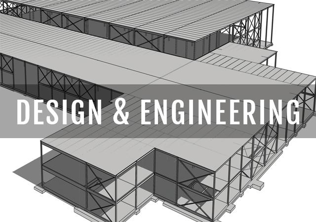 designengineering3.png