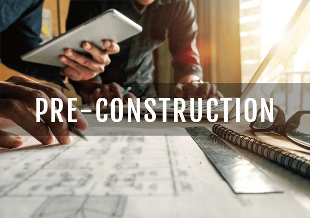 preconstruction2.png