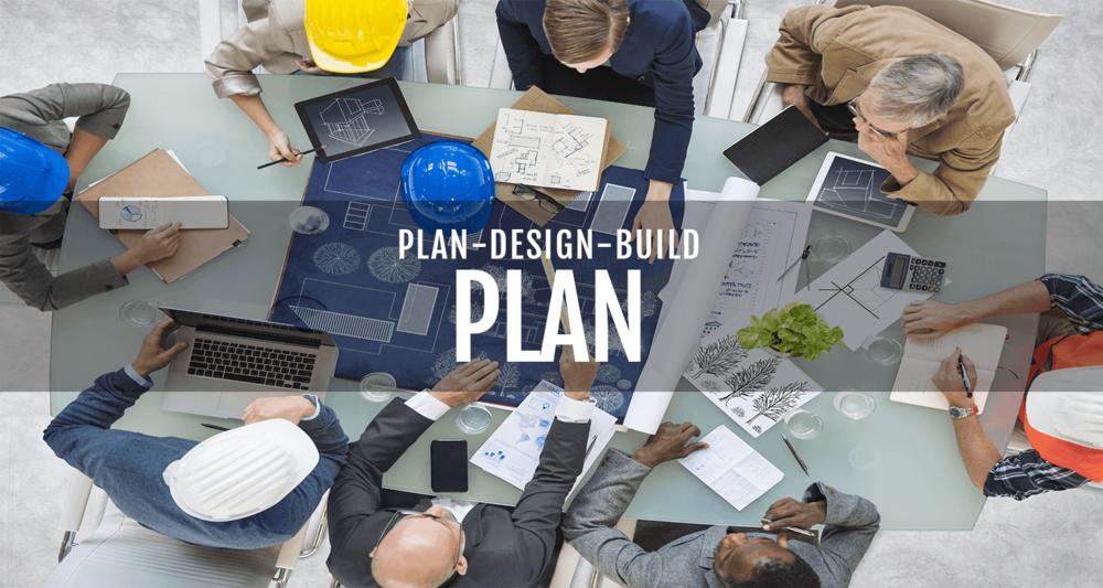 plandesignbuild1.png
