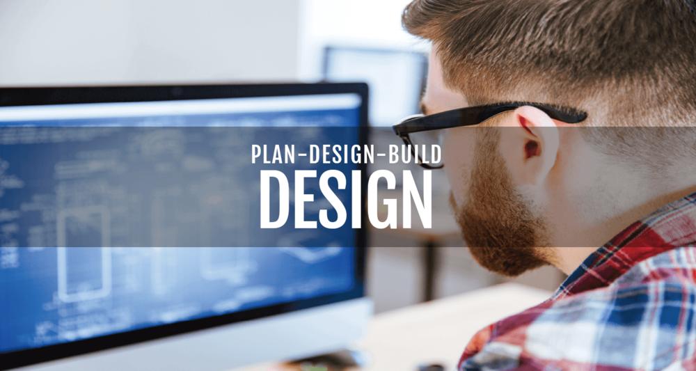plandesignbuild2.png