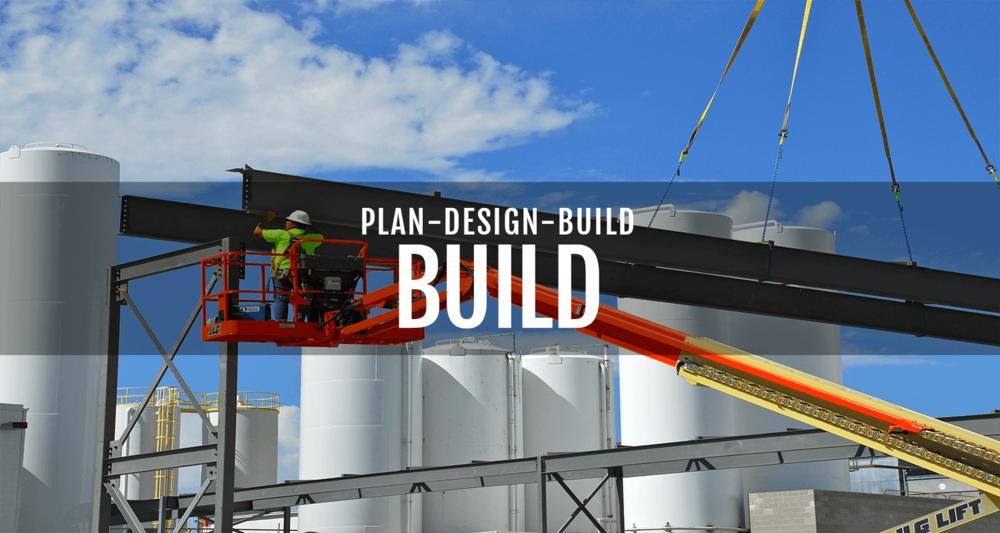 plandesignbuild3.png
