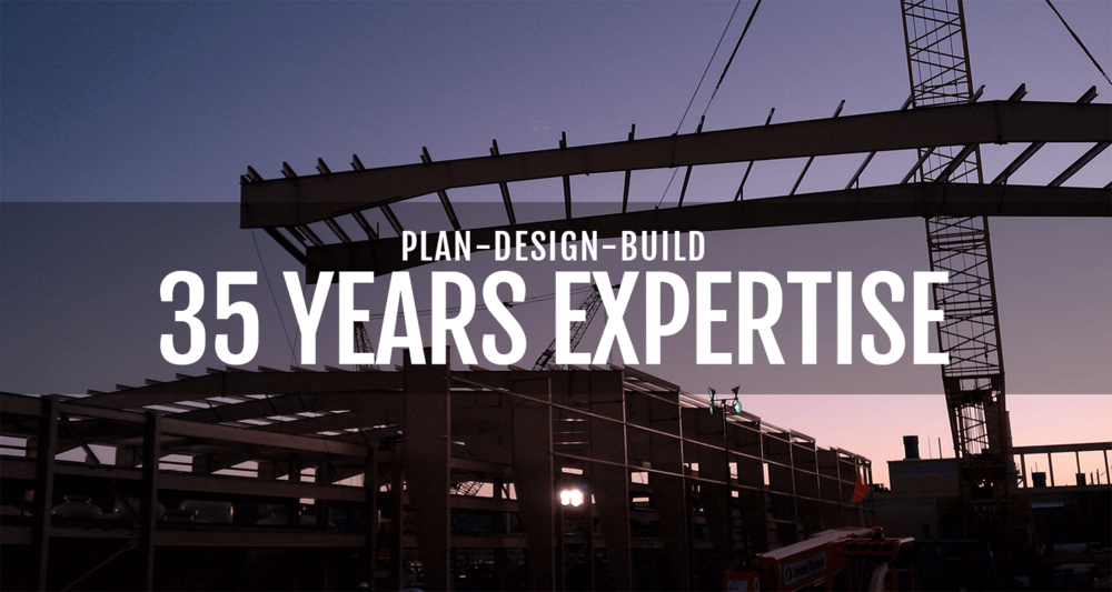 plandesignbuild5.png
