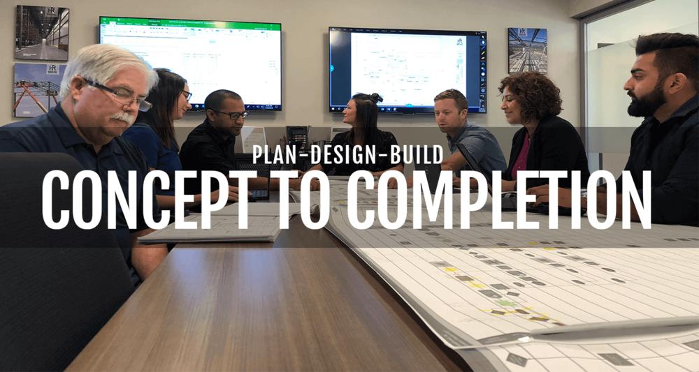 plandesignbuild8.png