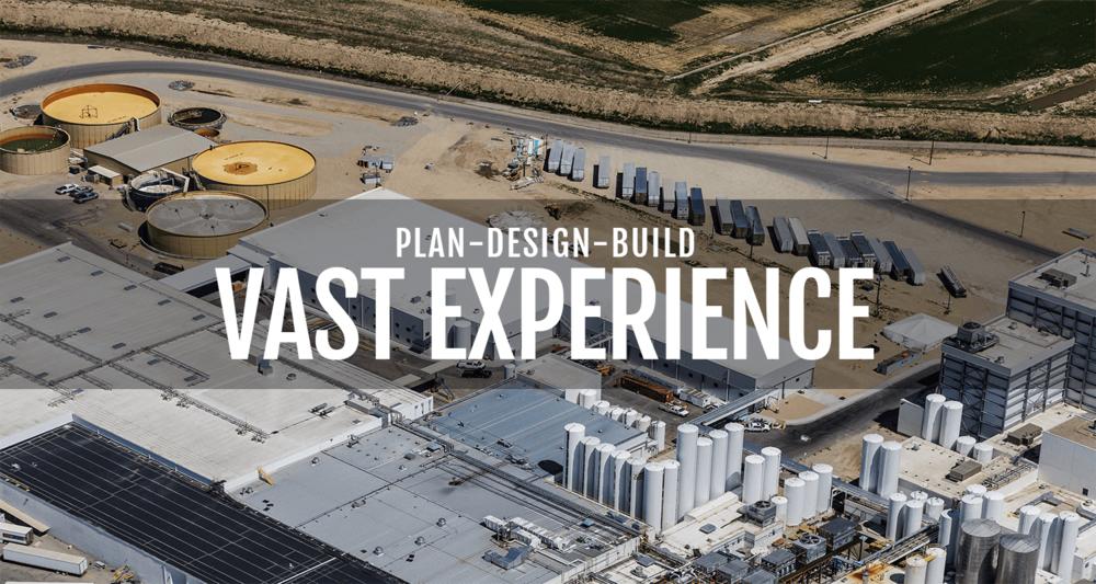 plandesignbuild9.png