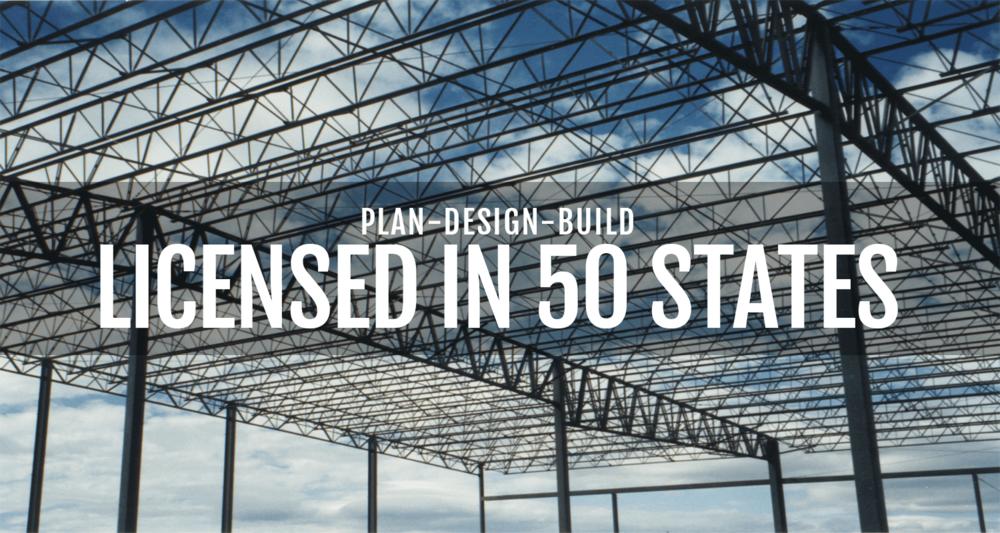plandesignbuild12.png