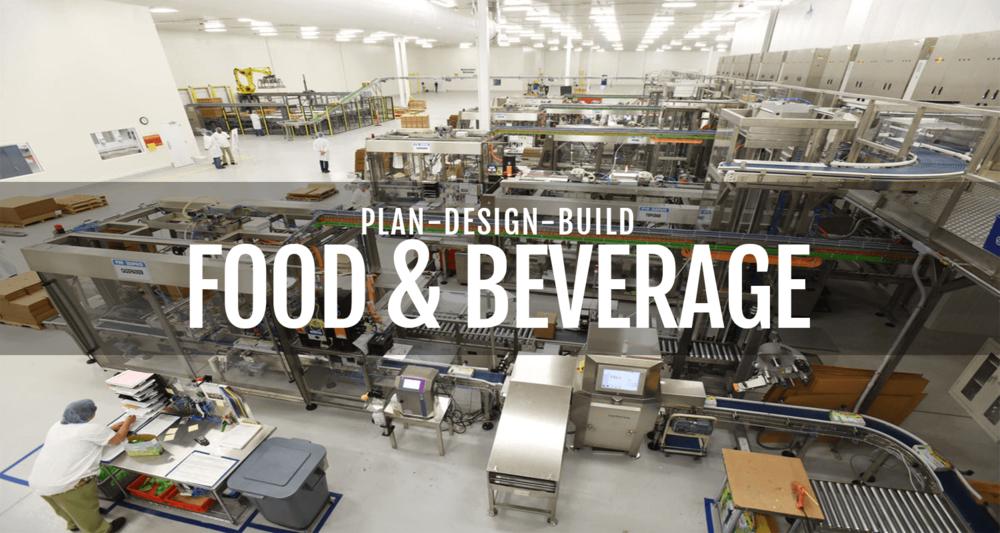 plandesignbuild14.png