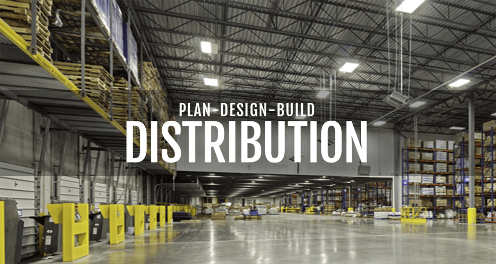 plandesignbuild15.png