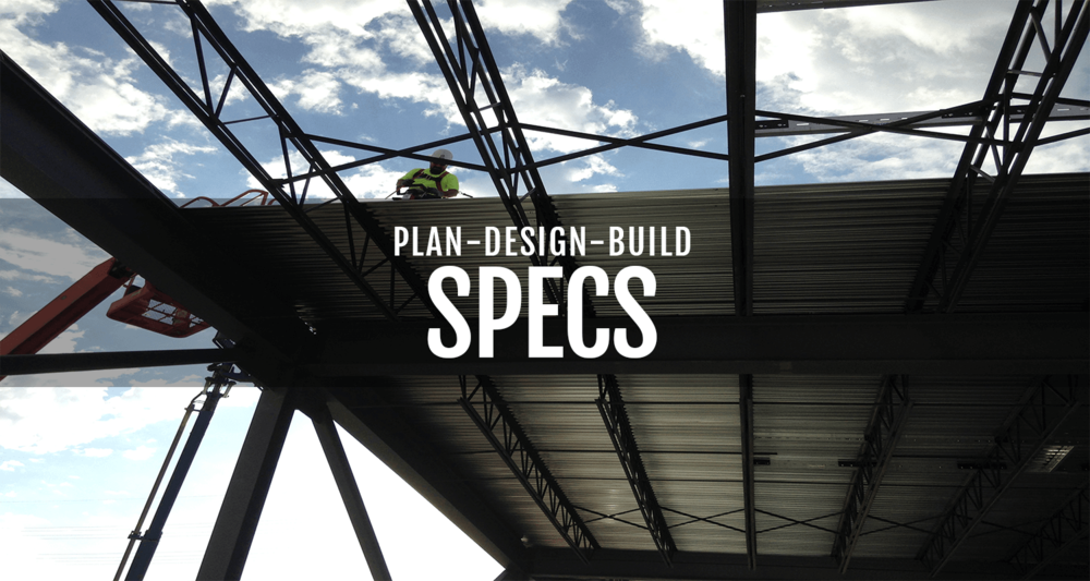 plandesignbuild16.png